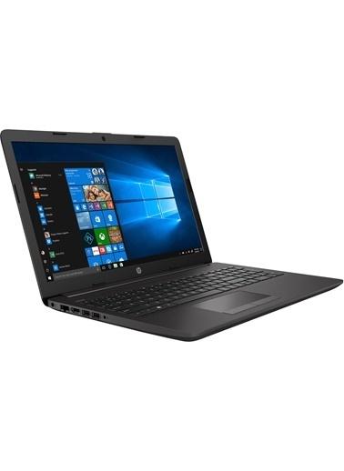 HP 250 G7 1Q2W4ES i7-1065G7 8GB 256GB SSD 15.6 FreeDOS Renkli